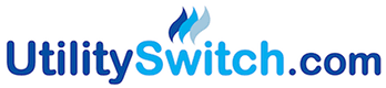 Utility Switch – Don't stick, switch!